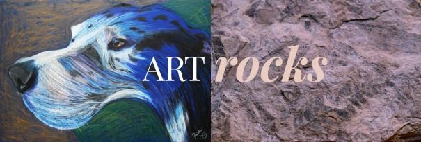 Art-Rocks