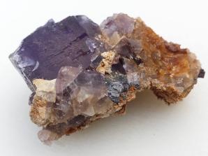 marion-fluorite4