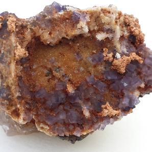 marion-fluorite6